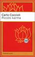 Cover of Piccolo Karma