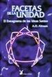 Cover of FACETAS DE LA UNIDAD