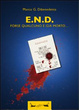 Cover of E.N.D.