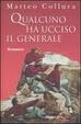 Cover of Qualcuno ha ucciso il generale