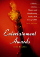 Cover of Entertainment awards