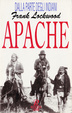 Cover of Gli apache