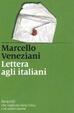 Cover of Lettera agli italiani