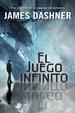 Cover of El juego infinito