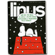 Cover of Linus: anno 5, n. 12, dicembre 1969