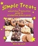 Cover of Simple Treats