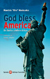 Cover of God Bless America