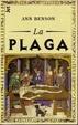 Cover of LA PLAGA