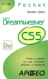 Cover of Dreamweaver CS5