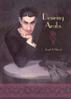 Cover of Desiring Arabs