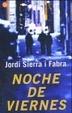 Cover of Noche de viernes