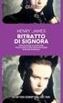 Cover of Ritratto di signora