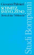 Cover of Schmitz, Svevo, Zeno