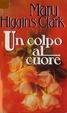 Cover of Un colpo al cuore
