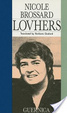 Cover of Lovhers