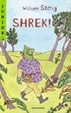 Cover of Shrek!