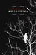 Cover of Lois la strega