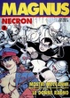 Cover of Necron Vol.2