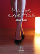 Cover of MANOS EXPERTAS