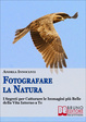 Cover of Fotografare la Natura