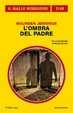 Cover of L'ombra del padre