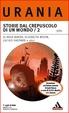 Cover of Storie dal crepuscolo di un mondo / 2
