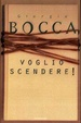 Cover of Voglio scendere!