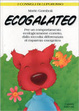Cover of Ecogalateo
