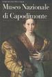 Cover of Museo Nazionale DI Capodimonte