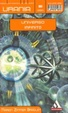 Cover of Universo Infinito