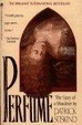 Cover of Perfume