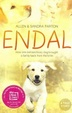 Cover of Endal