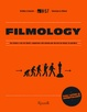 Cover of Filmology
