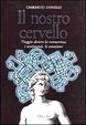 Cover of Il nostro cervello