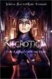 Cover of Necrotica
