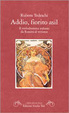 Cover of Addio, fiorito asil