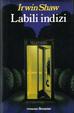 Cover of Labili indizi