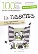 Cover of La nascita