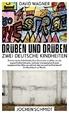 Cover of Drüben und drüben
