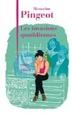Cover of Les invasions quotidiennes