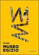 Cover of Museo Egizio
