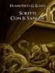 Cover of Scritti con il sangue