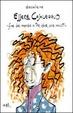 Cover of Essere Casalegglo
