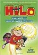 Cover of Hilo, Vol. 2