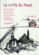 Cover of La città dei fossili