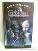 Cover of Casper