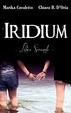 Cover of Iridium