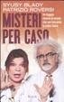 Cover of Misteri per caso