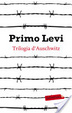 Cover of Trilogia d'Auschwitz