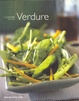 Cover of Verdure